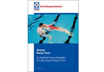 SLRG_Brevet_Basis_Pool