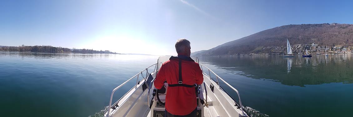 Bielersee-im-März
